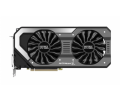 Palit GeForce GTX 1080 Ti Super JetStream (NEB108TS15LCJ) Grafikkarten verkaufen