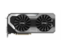 Palit GeForce GTX 1080 Super JetStream (NEB1080S15P2J) Grafikkarten verkaufen