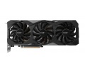 Gigabyte GeForce RTX 2080 Gaming OC 8G (GV-N2080GAMING OC-8GC) Grafikkarten verkaufen