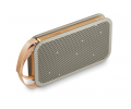 Bang & Olufsen Beoplay A2 Active  Audio & HiFi verkaufen