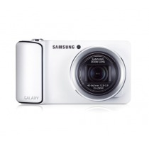 Samsung Galaxy Camera GC110 Digitalkameras verkaufen