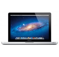 "MacBook Pro MacBook Pro 2010 13,3"" Apple MacBooks verkaufen"