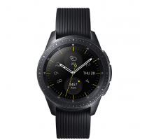 Samsung Galaxy Watch 42mm (SM-R810) Smartwatches verkaufen