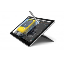 Microsoft Surface Pro 4 Intel Core i7 16GB RAM 512GB Tablets verkaufen