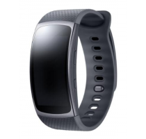 Samsung Gear Fit 2 (R360) Large Smartwatches verkaufen