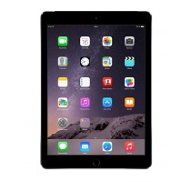 Apple iPad Air 2 (A1566) Tablets verkaufen