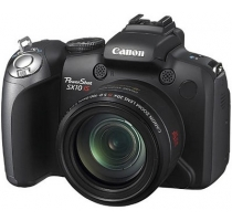 Canon PowerShot SX10 IS Digitalkameras verkaufen