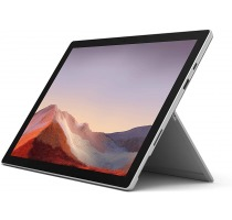 Microsoft Surface Pro 7 Intel Core i5 8GB RAM Tablets verkaufen