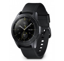 Samsung Galaxy Watch 42mm LTE (SM-R815) Smartwatches verkaufen