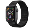Apple Watch Series 4 Smartwatches verkaufen