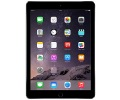 Apple iPad Air 2 Tabletsverkaufen