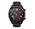 Huawei Watch GT Smartwatchesverkaufen